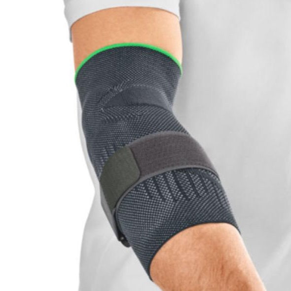 Medi Protect Epi Elbow Support