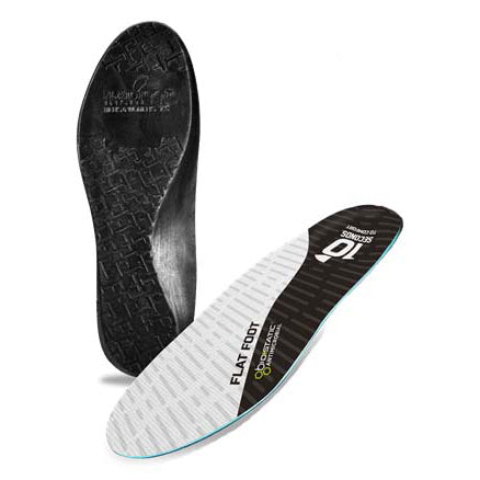 Flat Foot® Insole Control Insole