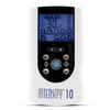InTENSity 10 Digital TENS - Wealcan
