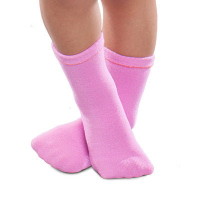 Kids Seamless Sensitivity Socks