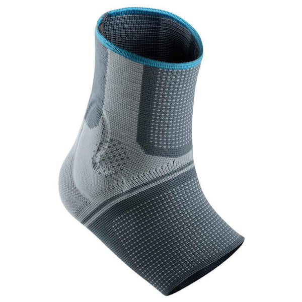 Malleo-GO Ankle Support