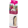 Medi Control Foot Orthotics