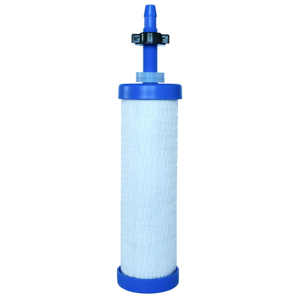"RapidPure 6.5"" Replacement Water Purifier Cartridge"