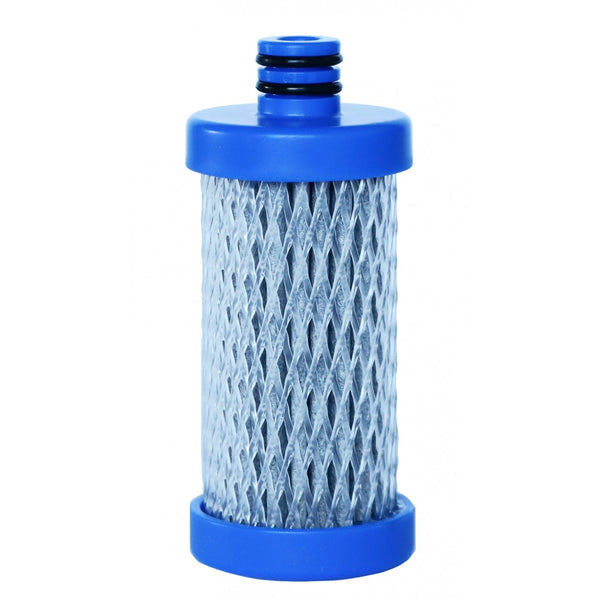 "RapidPure  2.5"" Replacement Water Purifier Cartridge"