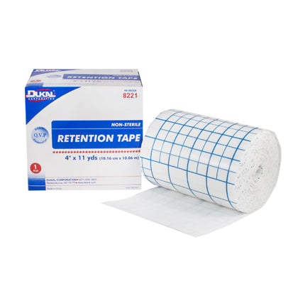 Retention Tape  [A4450]