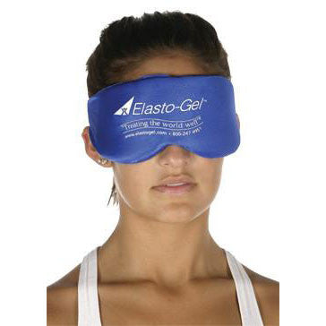 Sinus Mask Hot or Cold Therapy