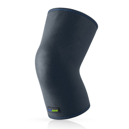 Actimove Knee Support Closed Patella - Wealcan