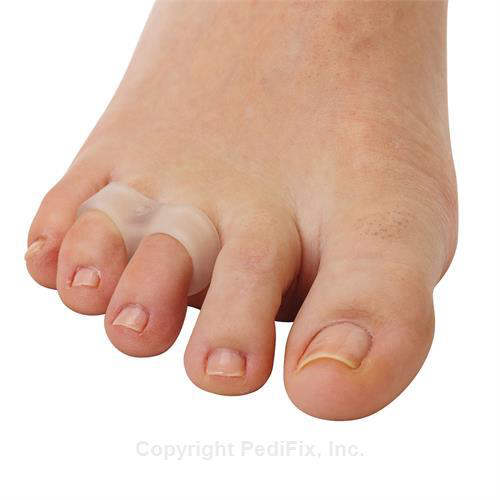 Visco‐GEL Little ToeBuddy