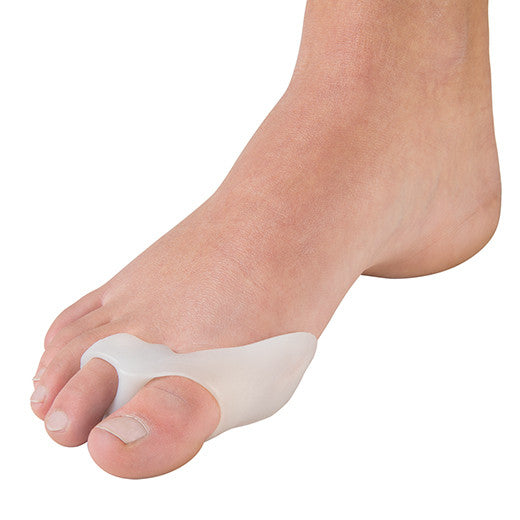 Visco-GEL® ToeBuddy® Bunion Guard - Wealcan