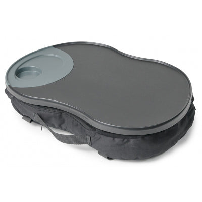 Multipurpose W/C Positioning Tray E&J