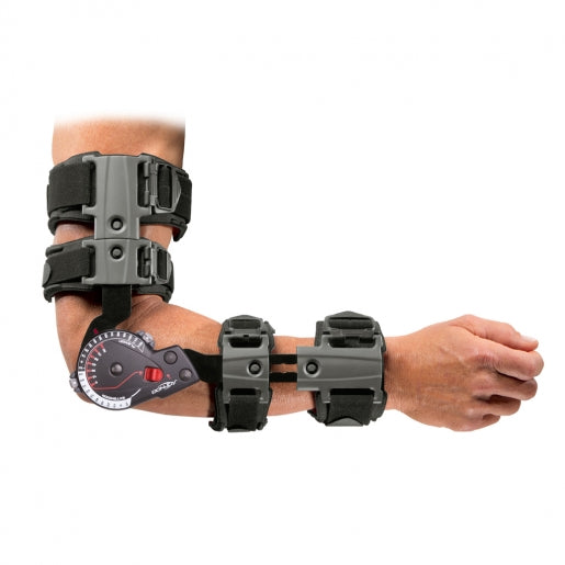 X-Act ROM Elbow Brace - Wealcan