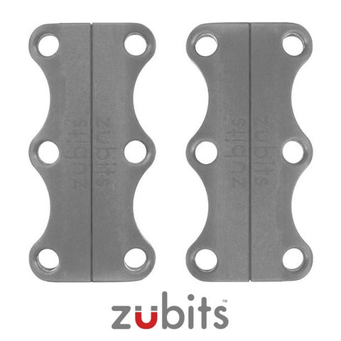 Zubits Adults Magnetic Lacing Solution