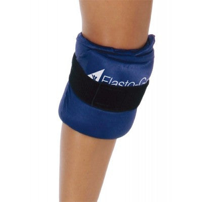 All-Purpose Hot or Cold Therapy Wraps - Wealcan