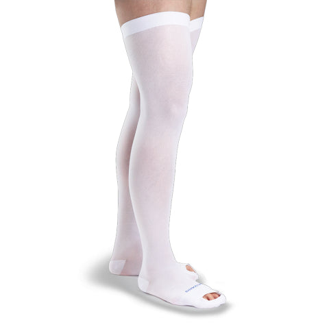 Anti Embolism Stockings 18-23mmHg - Wealcan