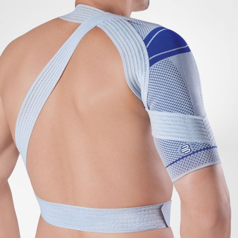 OmoTrain Shoulder Support - Wealcan