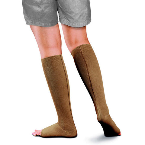 VenoTrain delight Compression Sock