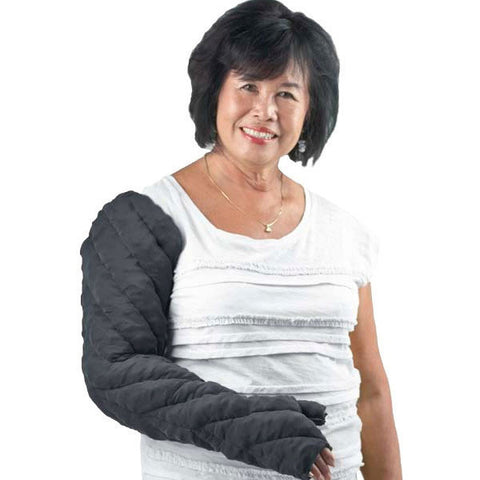 ChipSleeve ARM (Lymphedema Sleeve) - Wealcan