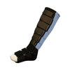 MedaFit Knee High (BK) Lymphedema Garment