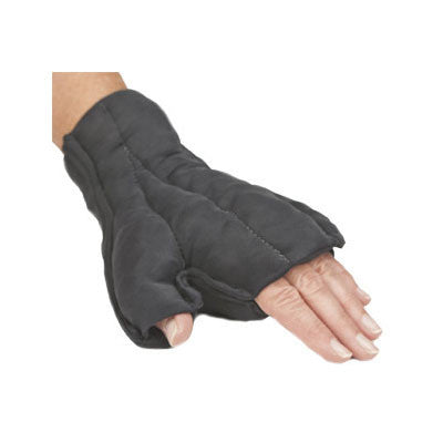 MedaHand Lymphedema Gauntlet - Wealcan