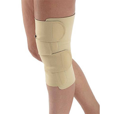 CompreFLEX Knee - Wealcan
