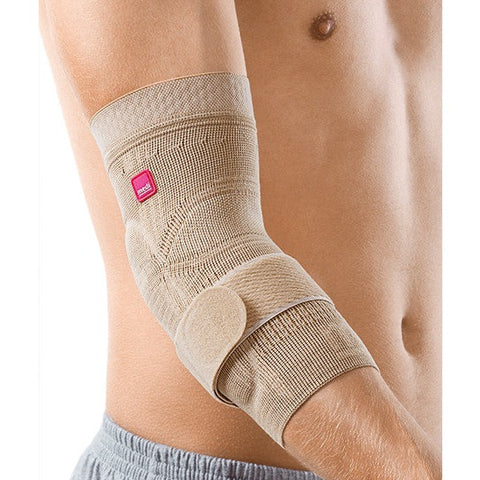 Medi Epicomed® Elbow soft support - Wealcan