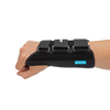 "Form Fit Wrist Brace 8"" L3908 - Wealcan"