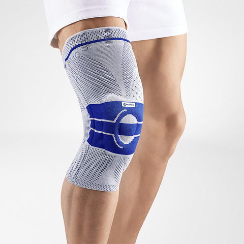 GenuTrain A3 Knee support - Wealcan