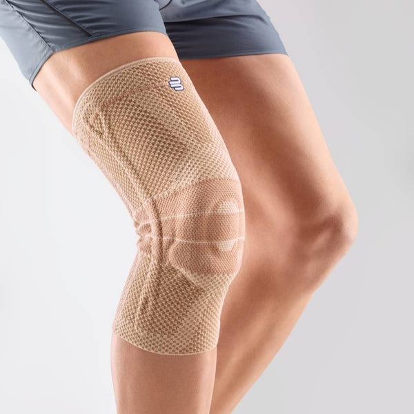 GenuTrain Knee Support - Wealcan