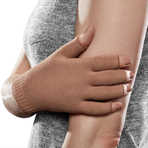 Ease Lymphedema Glove