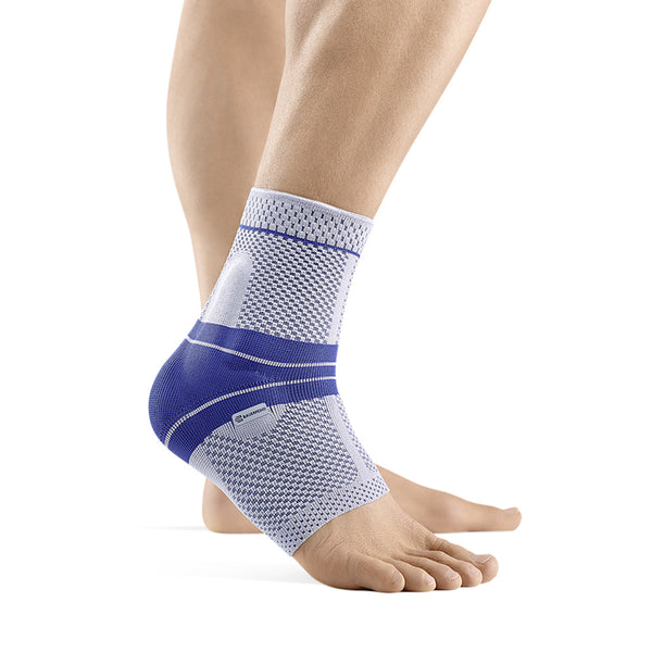 MalleoTrain Active Ankle Support - Wealcan