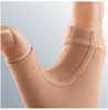 Mediven® Harmony Compression Gauntlet