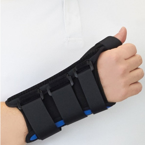 Protect Universal Wrist & Thumb Support - Wealcan