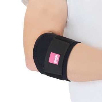 Protect Tennis Elbow Strap - Wealcan