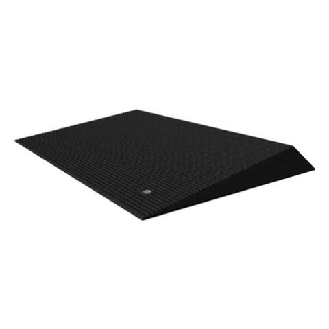 TRANSITIONS Angled Entry Mat [TAEM 2.5]