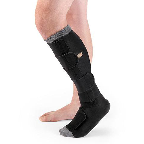 CompreFLEX  [BK] Compression wrap - Wealcan