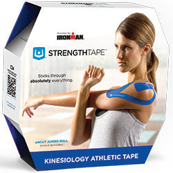 Strength Tape Kinesio 35M