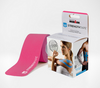 Strength Tape Kinesio 5M Precut