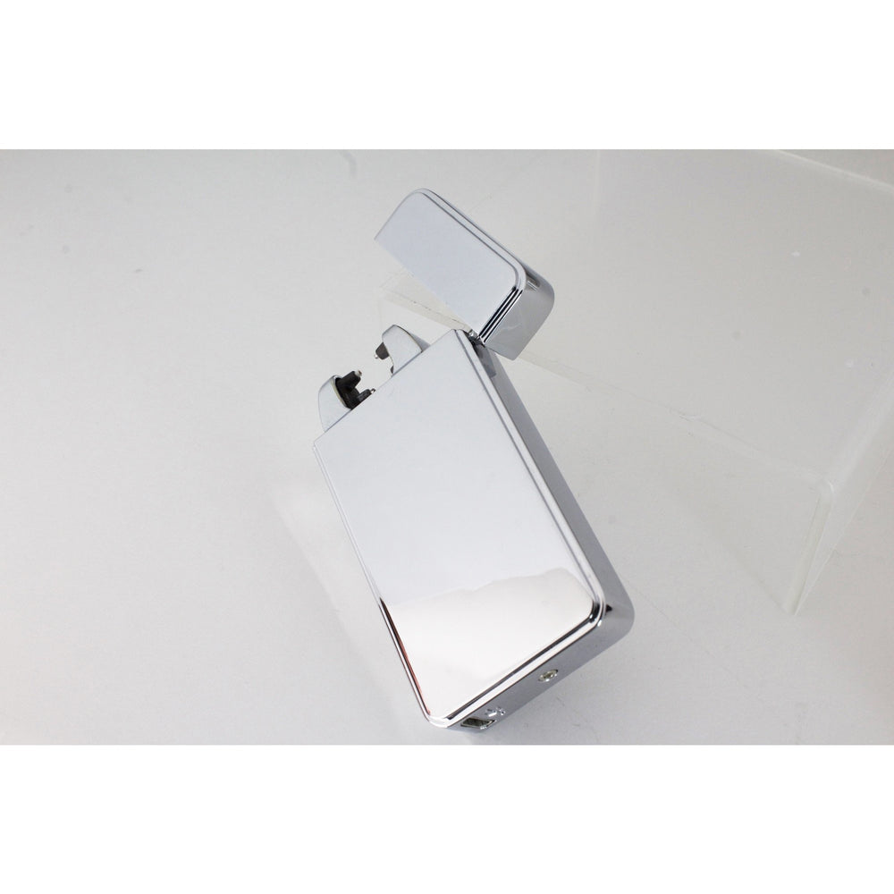 Arc Lighter | Chrome - The Lux Brand
