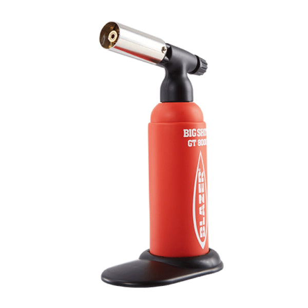 Blazer Big Shot Torch Lighter - The Lux Brand
