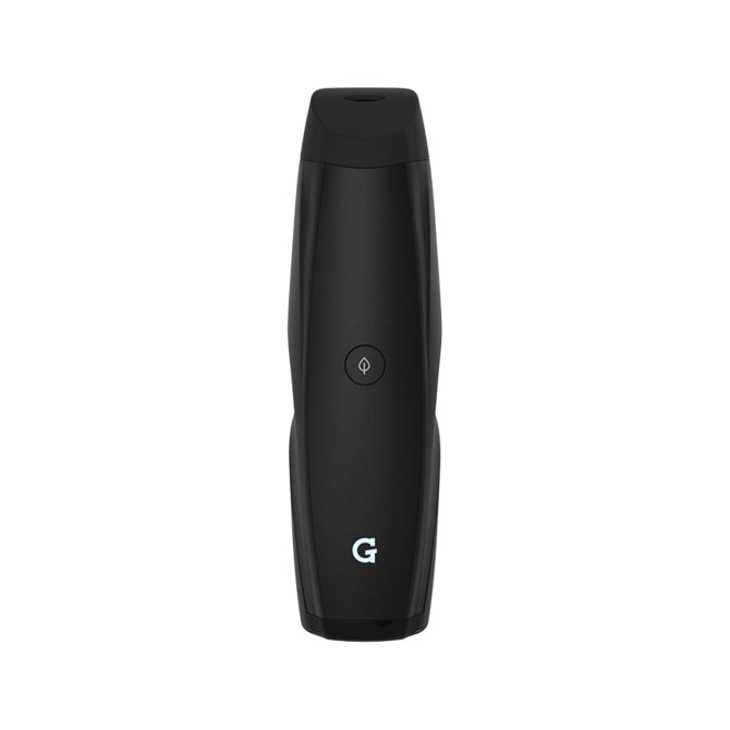 G-Pen Elite - The Lux Brand