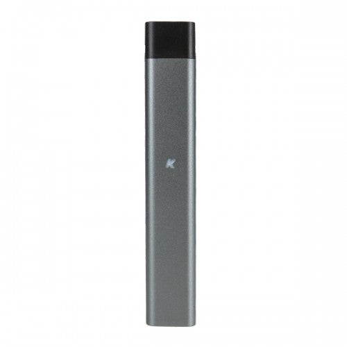 KandyPens RUBI Vaporizer - The Lux Brand