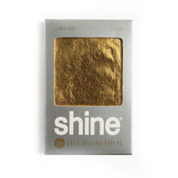 "Lux Essentials ""Money to Burn"" Shine Pack 