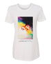Daydreamer / Nightdreamer Women's T-Shirt
