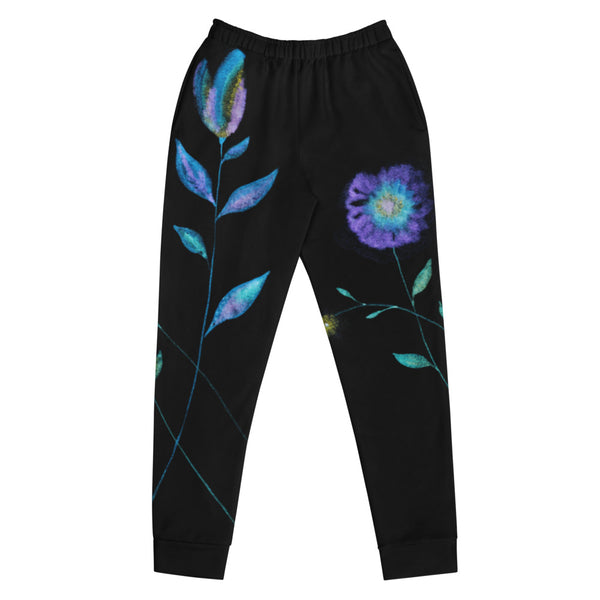 Night Leaves Sweatpants