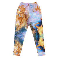 Venus Sweatpants