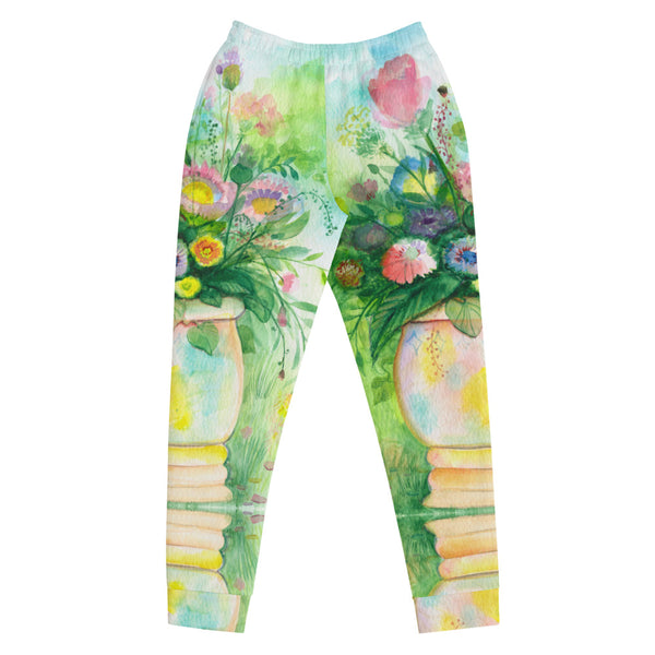 Garden Sweatpants