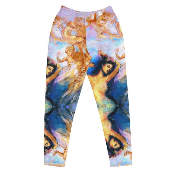 Venus Women's Sweatpants