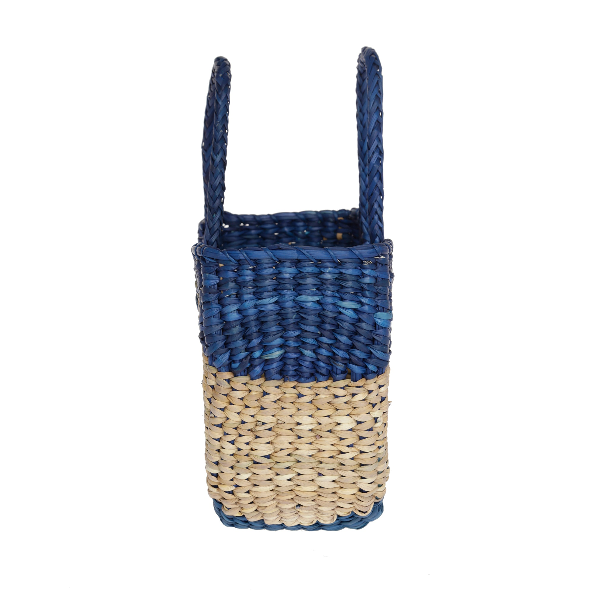 Basket Tasche Basketbag Korb Summer Sommer