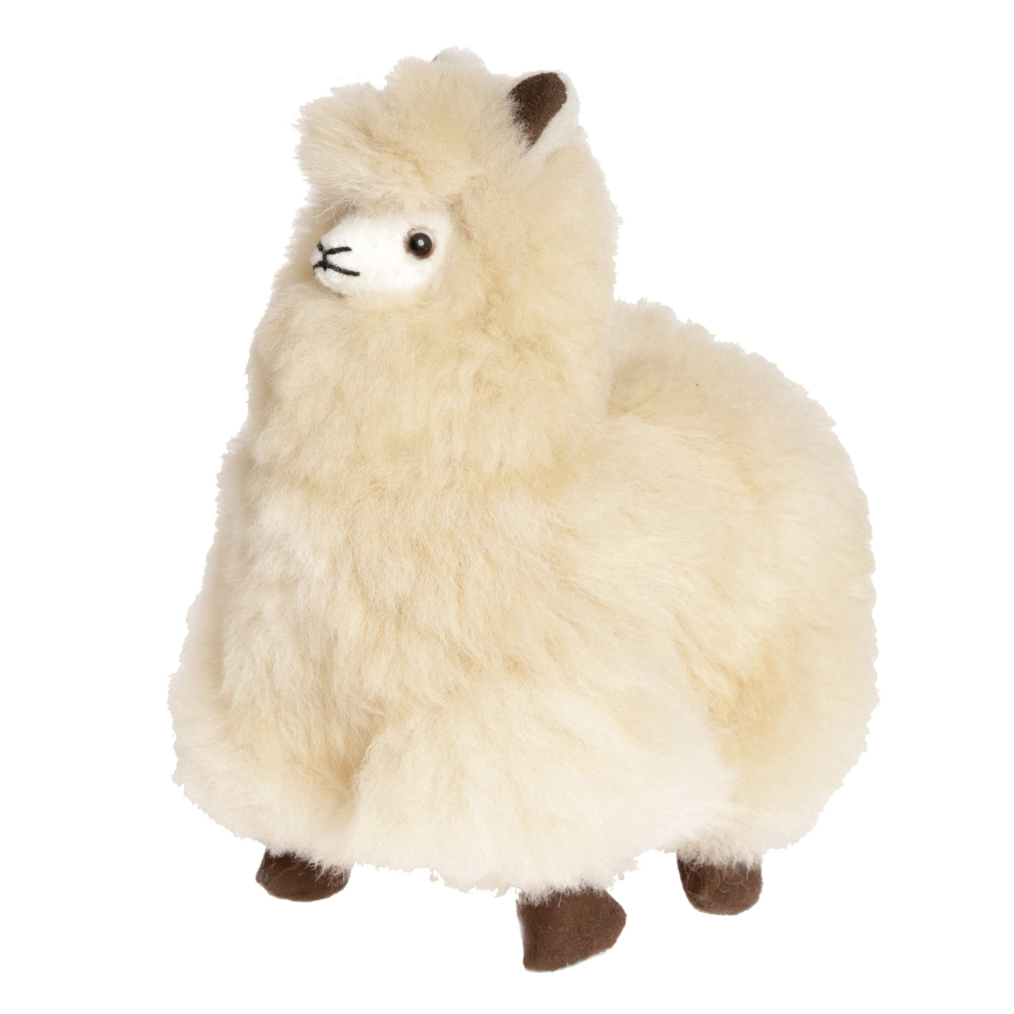 Decor Alpaca