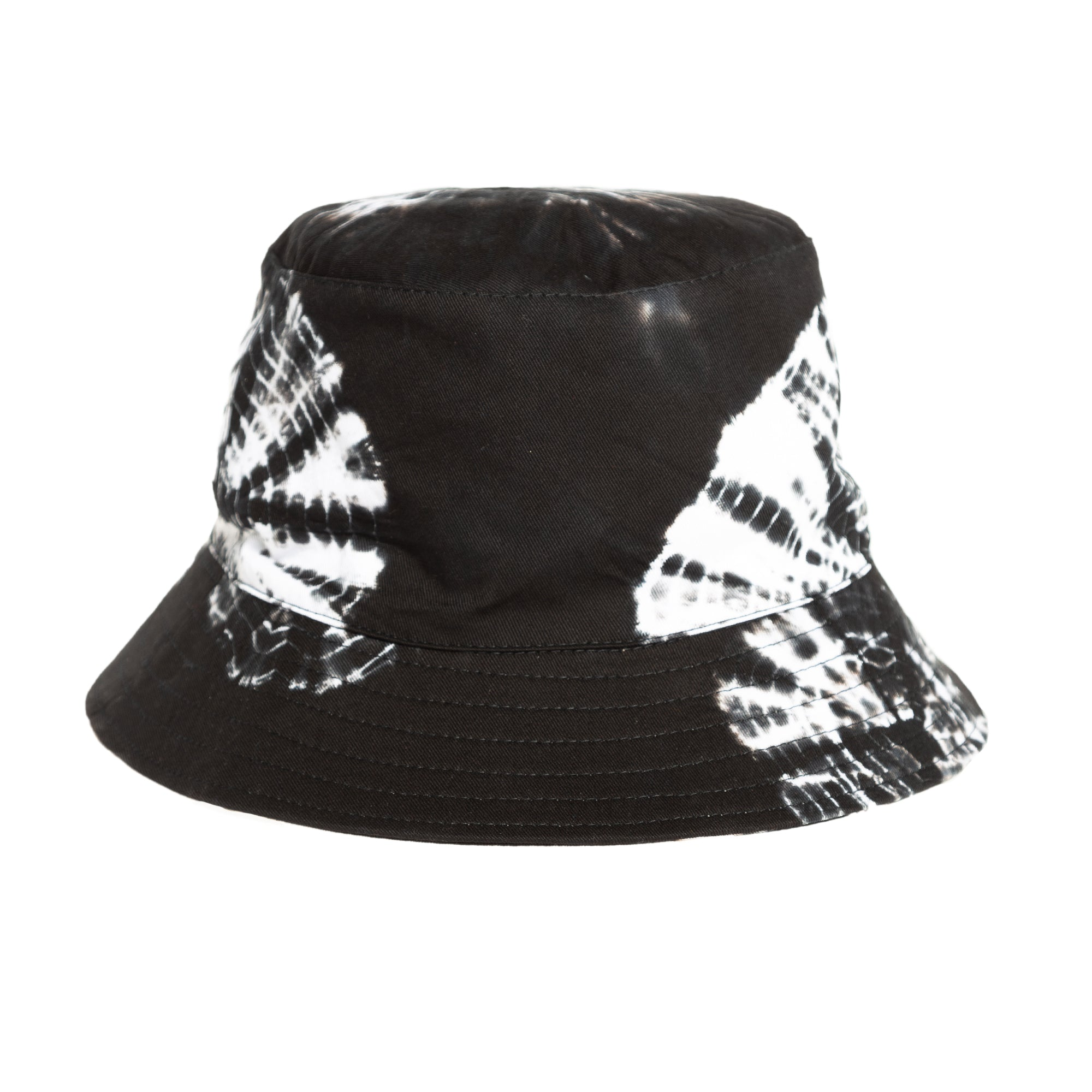 Hat Hut Bucket Trend Batik Summer Sommer